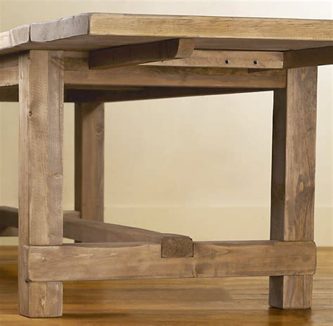 mesas de cocina de madera extensibles mesas de cocina extensibles mesas de comedor