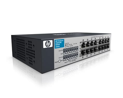 Switch Hp hp press kit hp delivers new collaboration and consolidation solutions for smbs