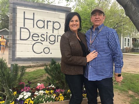 fixer upper cast interview with dustin anderson home 2017 trip to waco to interview dustin anderson from the