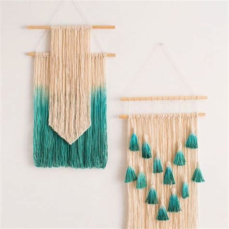 Unique String - creative craft ideas for adults craft ideas diy