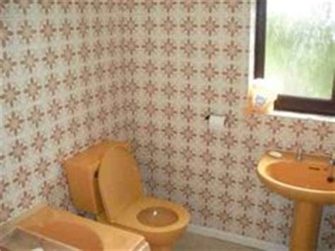 1970s bathroom tiles 1000 images about bathrooms so bad they re good on pinterest pink bathroom tiles