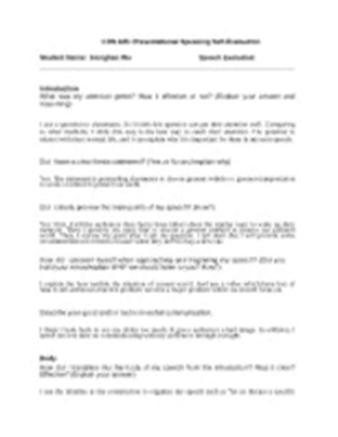section 351 statement template crs325 outline template 2 transition statement b main