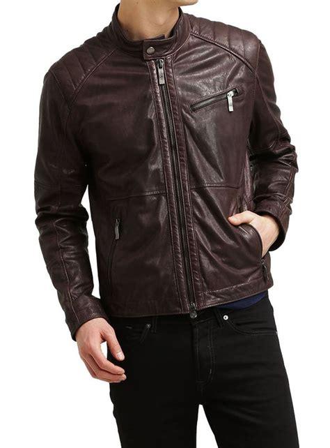 Jaket Kulit Slim Fit Madridista 5 20 best best picks for s jacket images on leather jackets biker jackets and