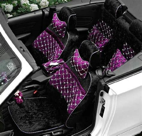 awesome seat covers awesome car seat covers ric 邃妬謦