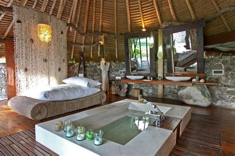 north island lodge  private sanctuary  seychelles