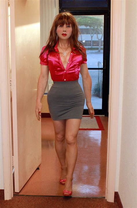 best dressed crossdresser best dressed crossdressers breeds picture