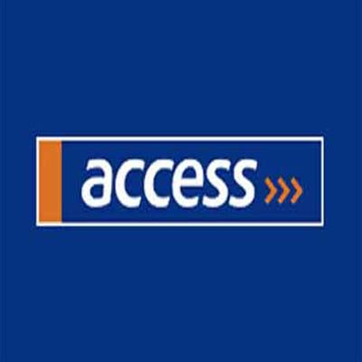 access bank raise start up capital with esusu credit societies the
