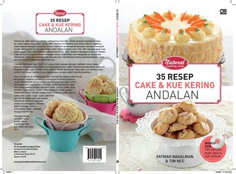 membuat donat step by step natural cooking club books recipe books