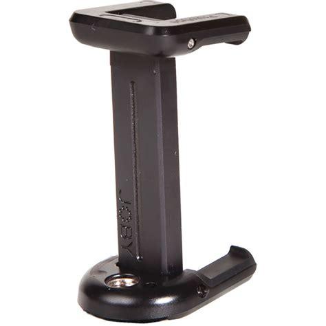 Joby Grip Tight Mount joby griptight mount xl for smartphones jb01323 b h photo