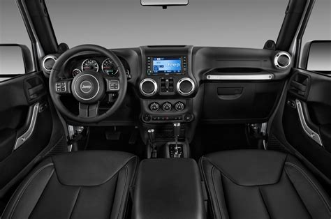 jeep liberty 2016 interior 2017 jeep liberty review design specs reviews on