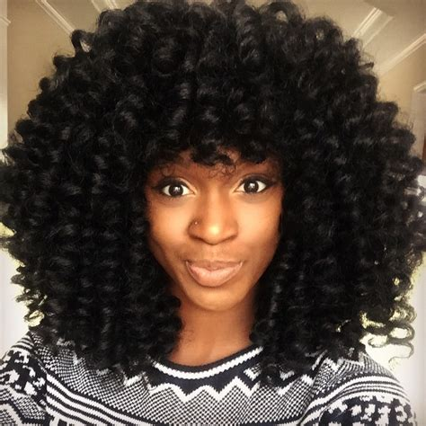 crochet hairstyles for black women crochet braids result long hairstyles