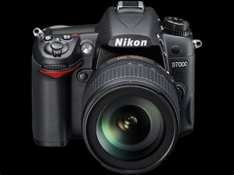 youtube tutorial nikon d3100 nikon d7000 tutorial for beginner video youtube