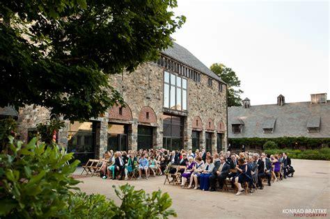 Blue Hill Stone Barns Blue Hill At Stone Barns Wedding Brooklyn Photographer