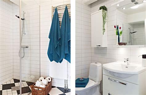 bathroom napkins how to decorate bathroom towels decosee com