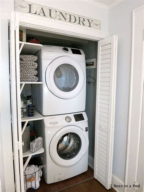 25 Best Ideas About Condo Living Room On Pinterest Laundry Hers For Small Spaces