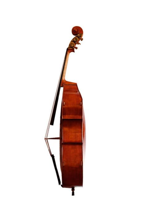 String For Sale - handmade 5 string bass for sale
