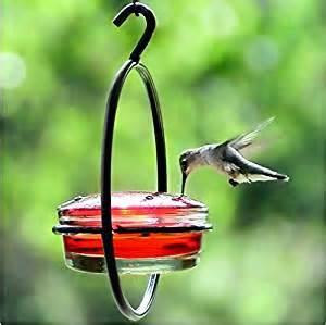 decorative hummingbird feeders decorative hummingbird or bird feeder