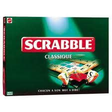 Tips For Scrabble Cheats
