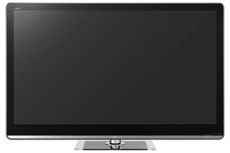 Rgb Tv Sharp sharp quadpixel technology adds y to rgb audio visual news hexus net