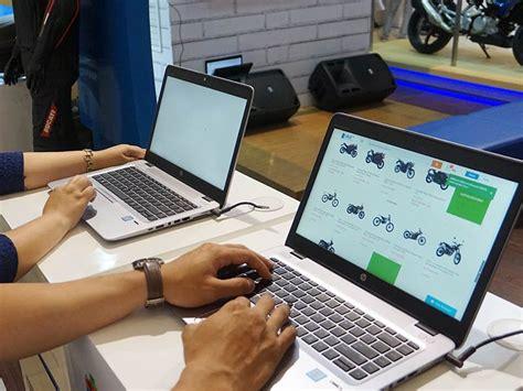 blibli kredivo blibli hadirkan fasilitas cicilan tanpa kartu kredit