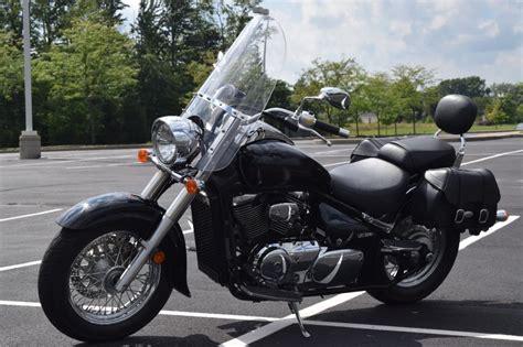 honda motorcycles cincinnati ohio suzuki boulevard c50 motorcycles for sale in cincinnati ohio