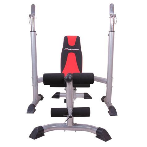 multipurpose weight bench 100 multipurpose weight bench multipurpose bench