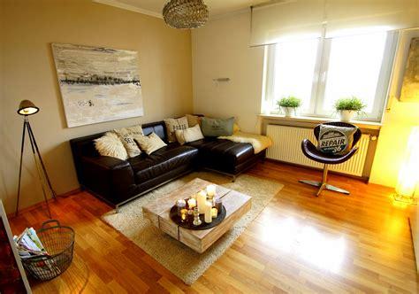 wohnzimmer designen 3351 wohnzimmer wohnzimmer unser haus zimmerschau