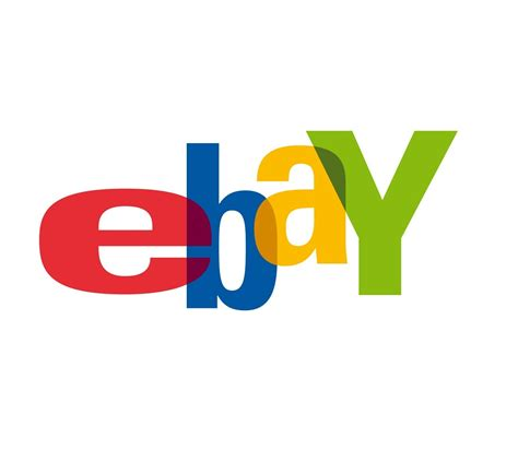 ebay helpline ebay contact number 0843 487 1656 helpline numbers co uk
