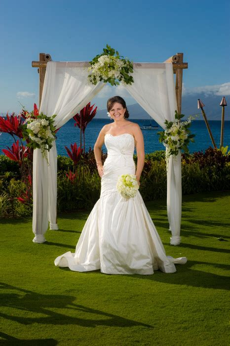 Maui wedding planners   Marry Me Maui: Maui Wedding Planners