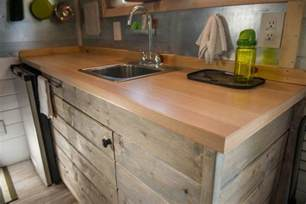 countertops best wood look laminate countertop wood look