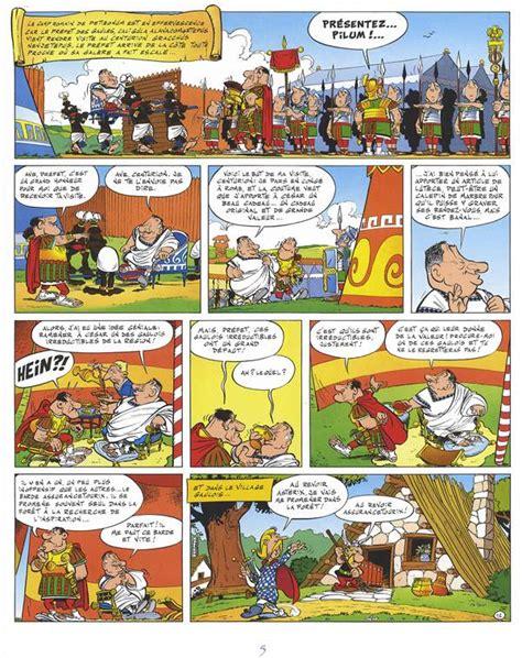libro asterix y la traviata ast 233 rix la grande collection 4 ast 233 rix gladiateur