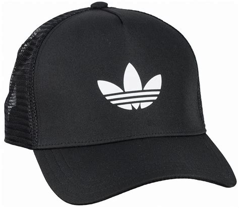 adidas hat adidas cap black and gold custard online co uk
