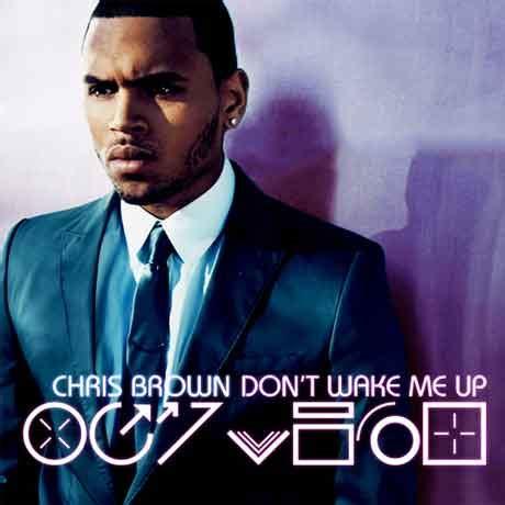 testo e traduzione me up chris brown don t me up ufficiale nuove canzoni