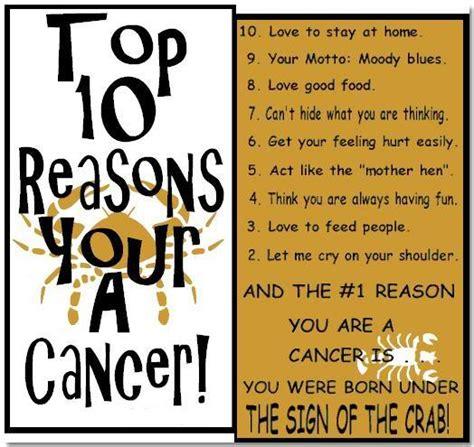 charlotte s web i am a cancer not a gemini