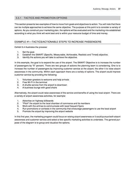 cover letter college recruiter 28 images recruiter