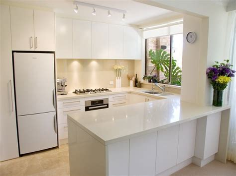 contemporary home decorating custom kitchens cabinets
