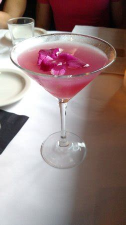 martini hawaiian hawaiian martini picture of bonefish grill raleigh