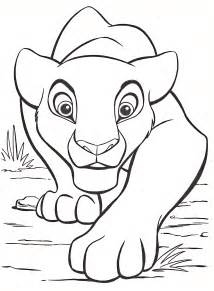free printable coloring pages disney characters free image coloring pages draw disney