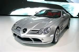 Mercedes N File Slr Mclaren Mercedes Iaa2003 Matl09180156e Jpg