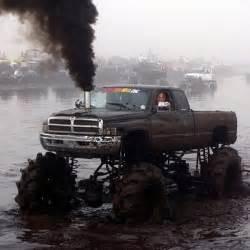 cummins diesels trucks black lifted dodge ford gmc