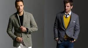 smart vs business casual which one is right for you primer