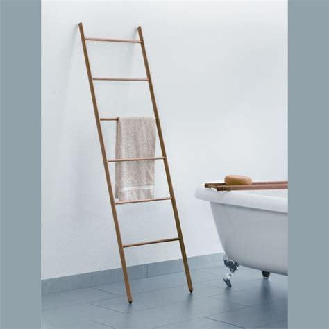 Badezimmern Ideen 2369 by Die Besten 25 Handtuchleiter Ideen Auf