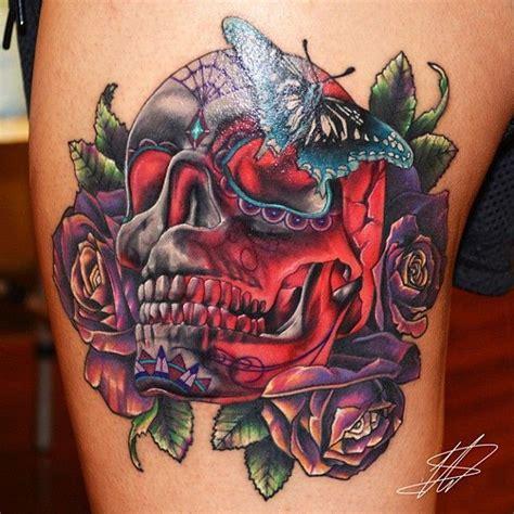 new school angel tattoo 91 best new school images on pinterest tattoo ideas new