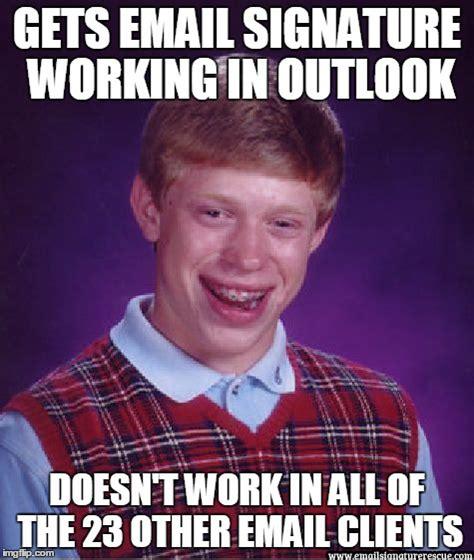 Email Meme - email meme bing images