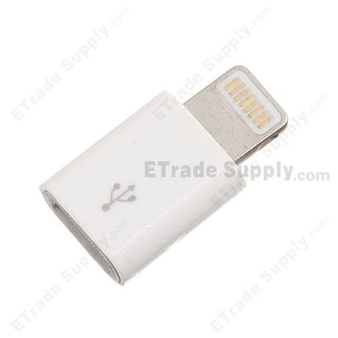 Cable Data Lightning Zaxlong Cable Data Iphone 5 Zaxlong apple iphone 5 data cable lightning connector adapter usb