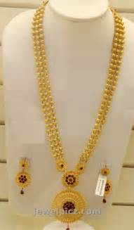 Home Design Gold Pc by Pc Jewellers Gold Earrings Designs Jewelry Engagement