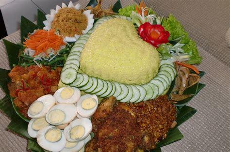 Mr Durian Asli Medan By Mr Durian nasi tumpeng cake ideas and designs