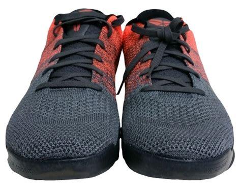top 50 basketball shoes top 50 nike basketball shoes