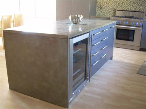 concrete bench tops colour range concrete benchtops melbourne benchmark