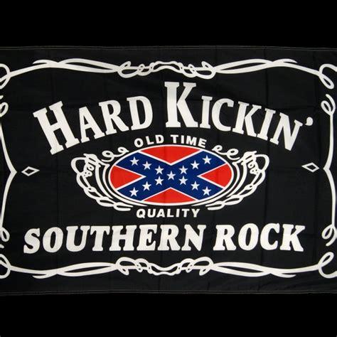 8tracks radio uplifting classical 12 songs free and 8tracks radio southern rock 12 songs free and